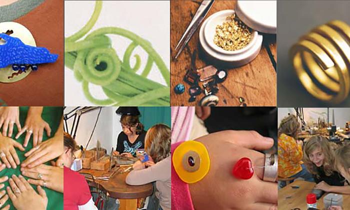 kindergeburtstag feiern in k ln und umgebung k nguru. Black Bedroom Furniture Sets. Home Design Ideas