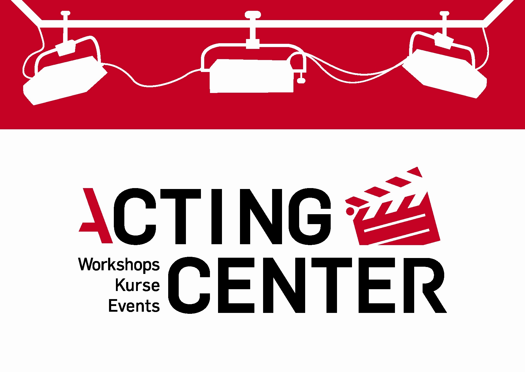 http://actingcenter.de/leistungen/workshops/
