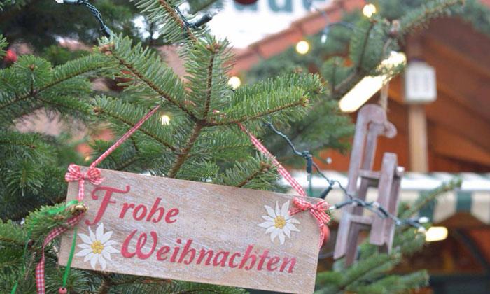 weihnachtsmarkt leichlingen